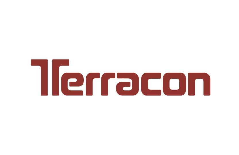 Terracon-01