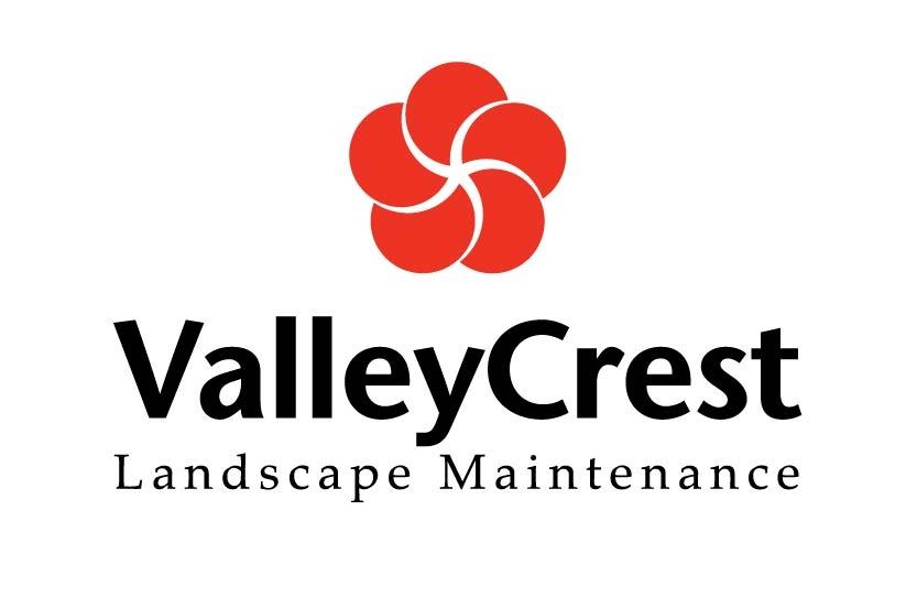 valley_crest-01[1]
