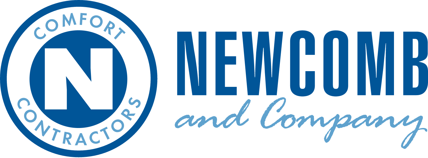 Newcomb_and_Co