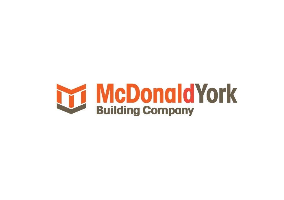 mcdonald_york-01[1]