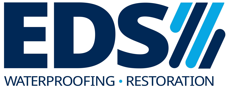 EDS_logo_jpg