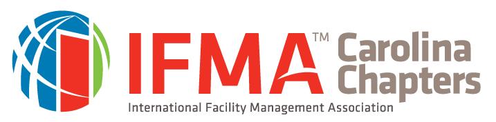 IFMA_Carolina-Chapters_web