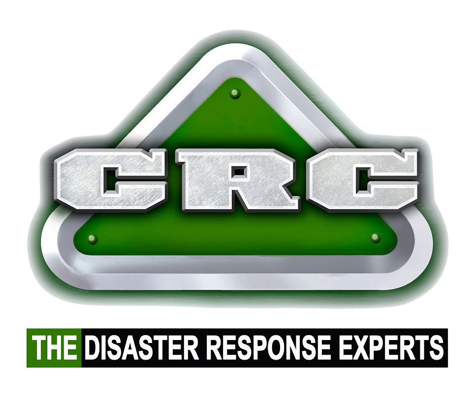 CRC_logocropped