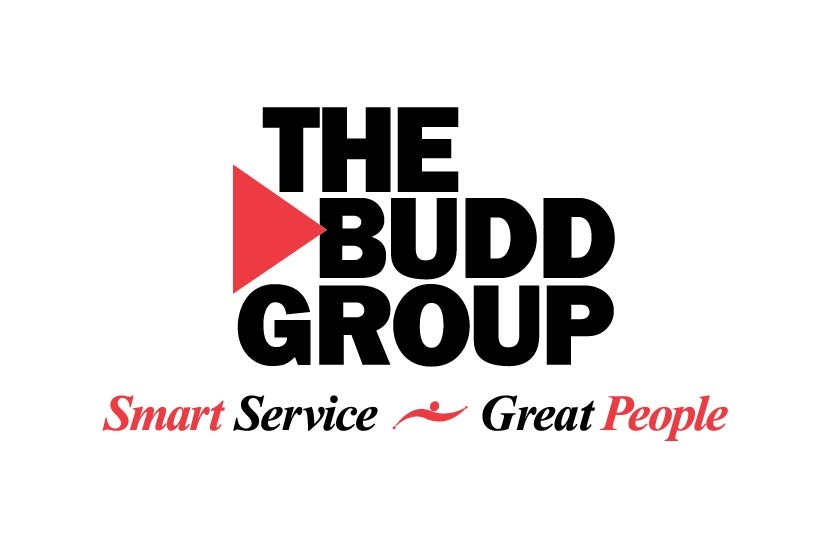 TheBuddGroup-01[1]