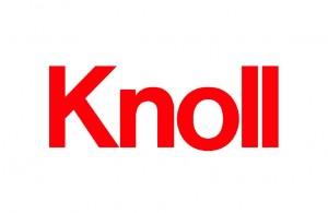 Knoll-Logo-Hi-res-01-300x195