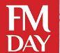 fm day
