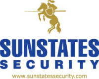 sunstateslogo-200x159
