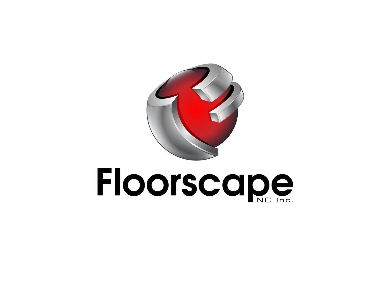 floorscape