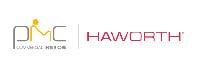 PMC Haworth_CVENT-01