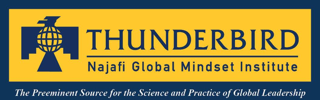 NAjafi Global Mindset Institute