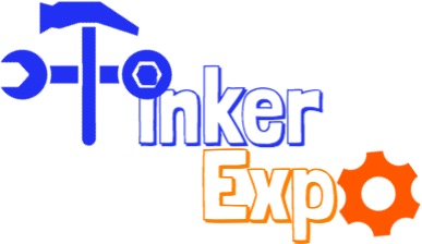 Tinker Expo 2017