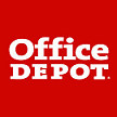 office-depot-logo1