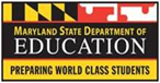 MD Dept. of Ed