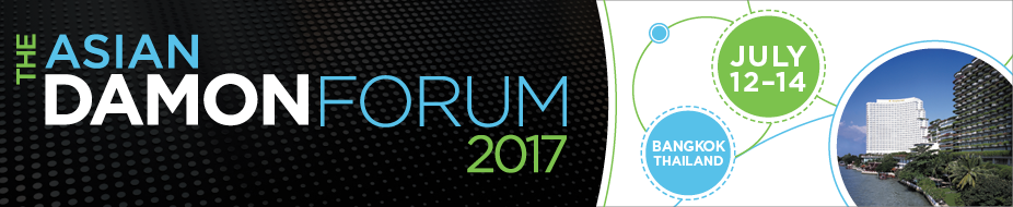 2017_asia_forum_cventheader