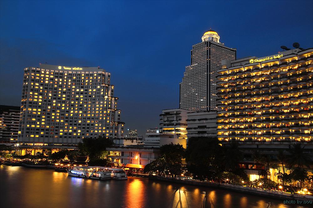 Shangri-La.Hotel.Bangkok.original.18741