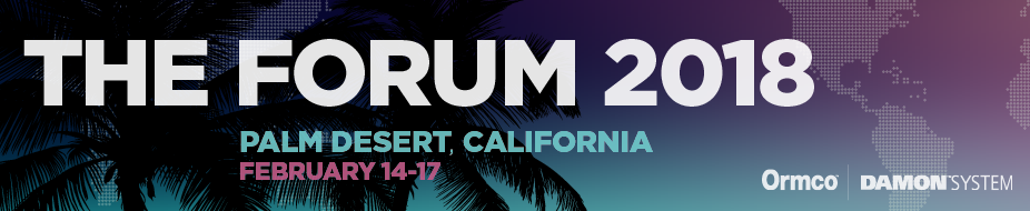 2018 Forum Cvent Header