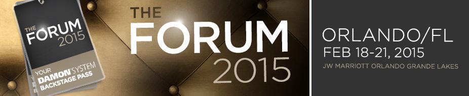 2015_Forum_CVENT
