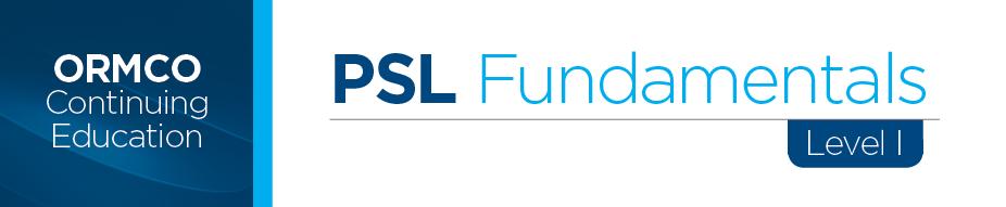 2016_PSL_Level1.2