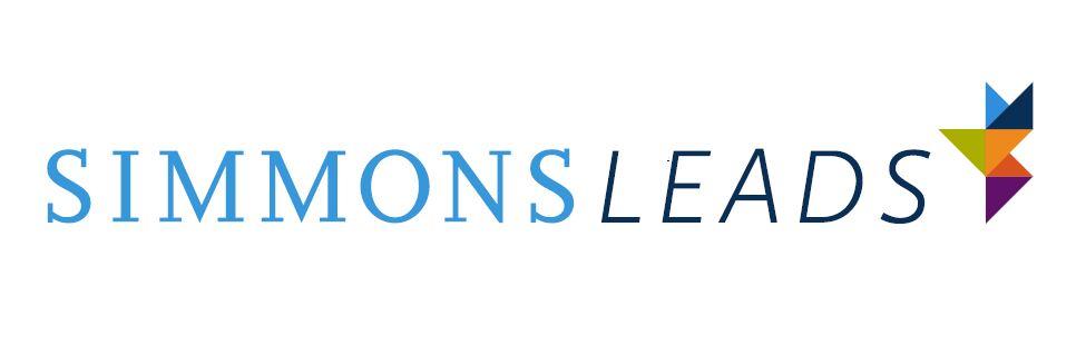 SimmonsLEADS_logo