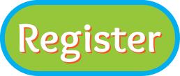 button_register (5)