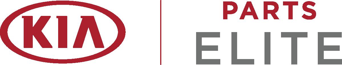 Logo Parts