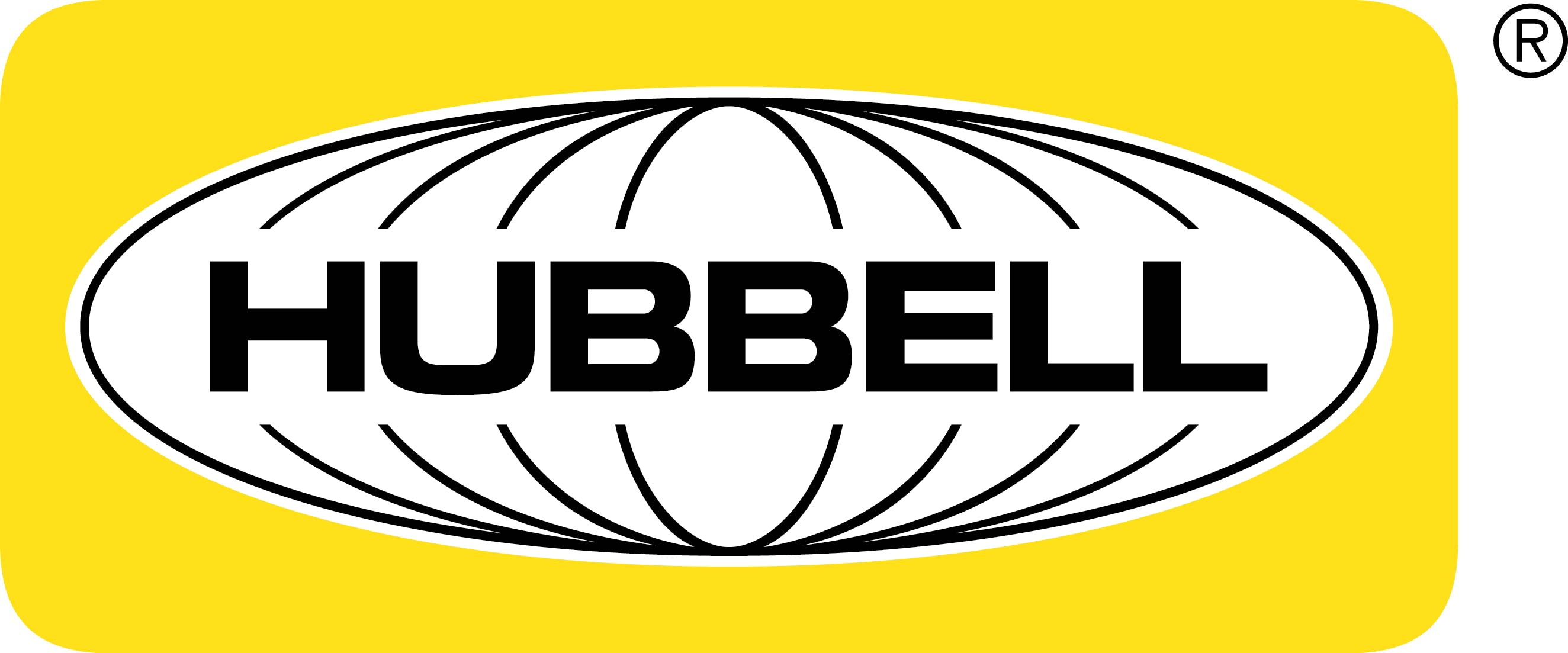 Hubbell-Lighting-Logo2