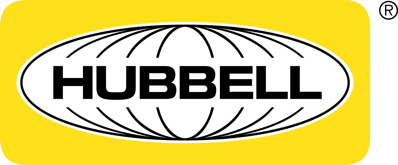 Hubbell-Lighting-Logo