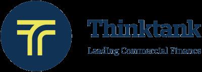 ThinkTank - 400px
