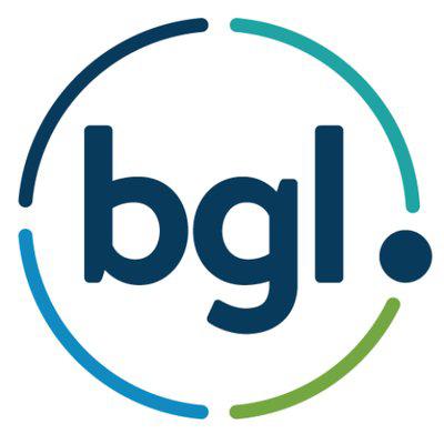 BGL-400px