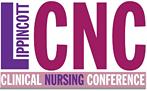 LCNC October 2015
