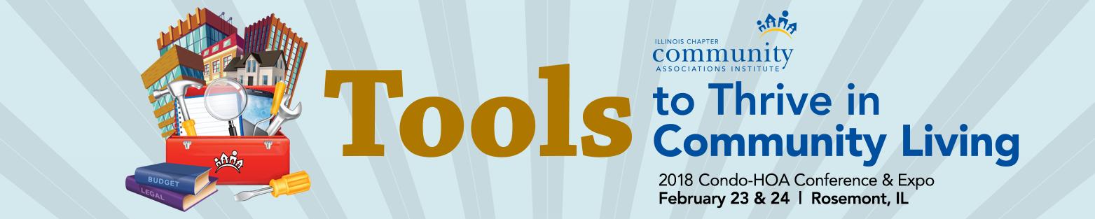 CAI Tools 1563x313_Logo