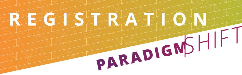 ParadigmShift 2018 Toronto