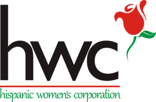 HWC 2017 Professional Development and Leadership Institute
