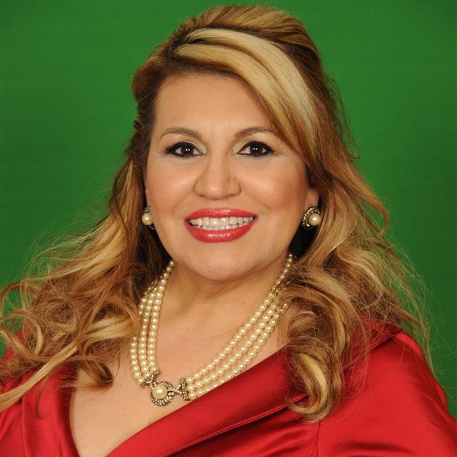 Maria Rios.jpg