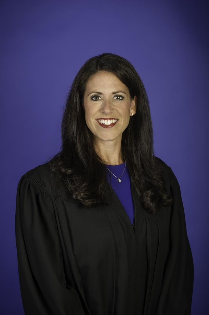 Judge Thomas.jpg