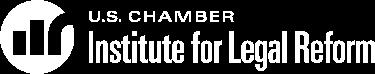 Footer-Logo-ILR-360w