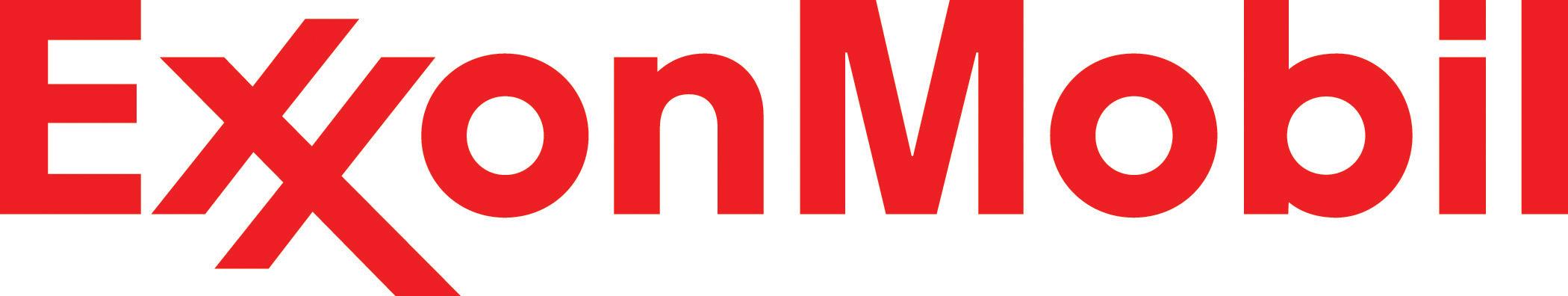 ExxonMobil Red