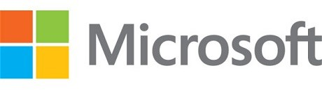 microsoft-logo_new