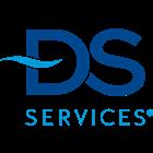 DS_Services_primary_4C