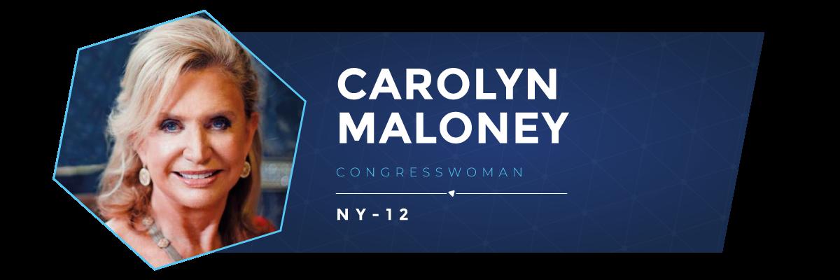 CCMC_MakingTheCase_Email_Maloney