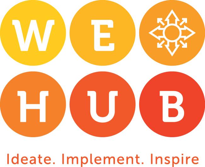 WE Hub - logo (002)