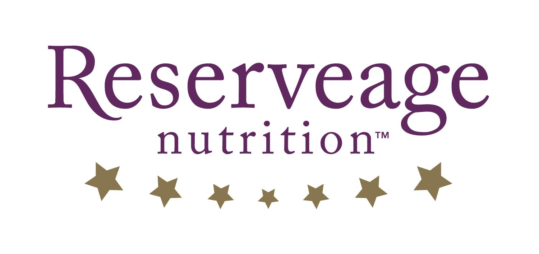 Reserveage-Nutrition-Logo-01