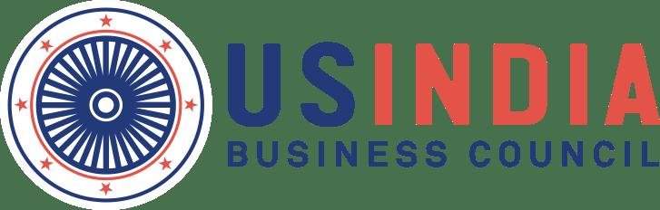 NEW USIBC Logo-min