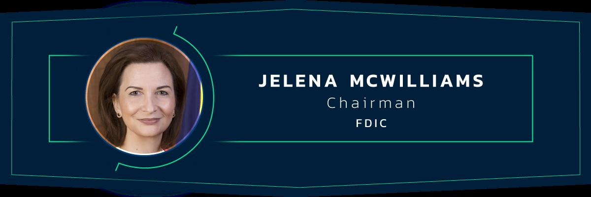 CCMC_Summit2019_SpeakerGraphics_McWilliams_Email