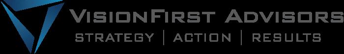 visionfirst-logo