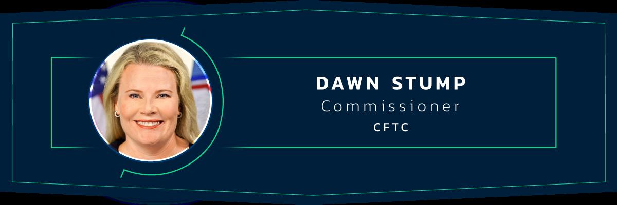 CCMC_Summit2019_SpeakerGraphics_Stump_Email