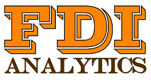 cropped-FDI_Analytics_Transparent-Small