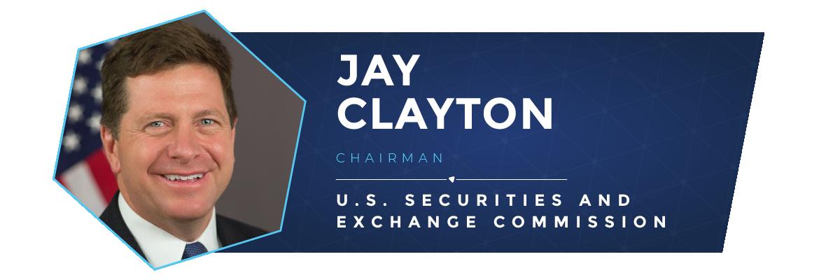 CCMC_MakingTheCase_Email_Clayton