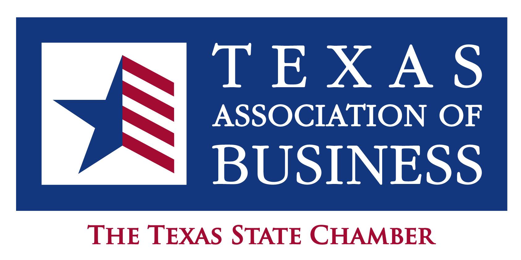 Texas Association of Business