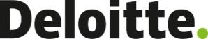 Deloitte Logo JPEG